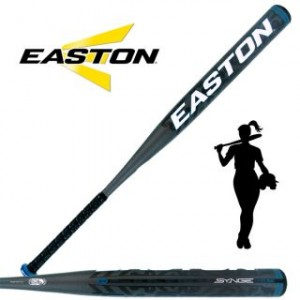 easton_bat