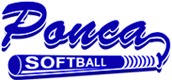 Ponca Fastpitch Softball