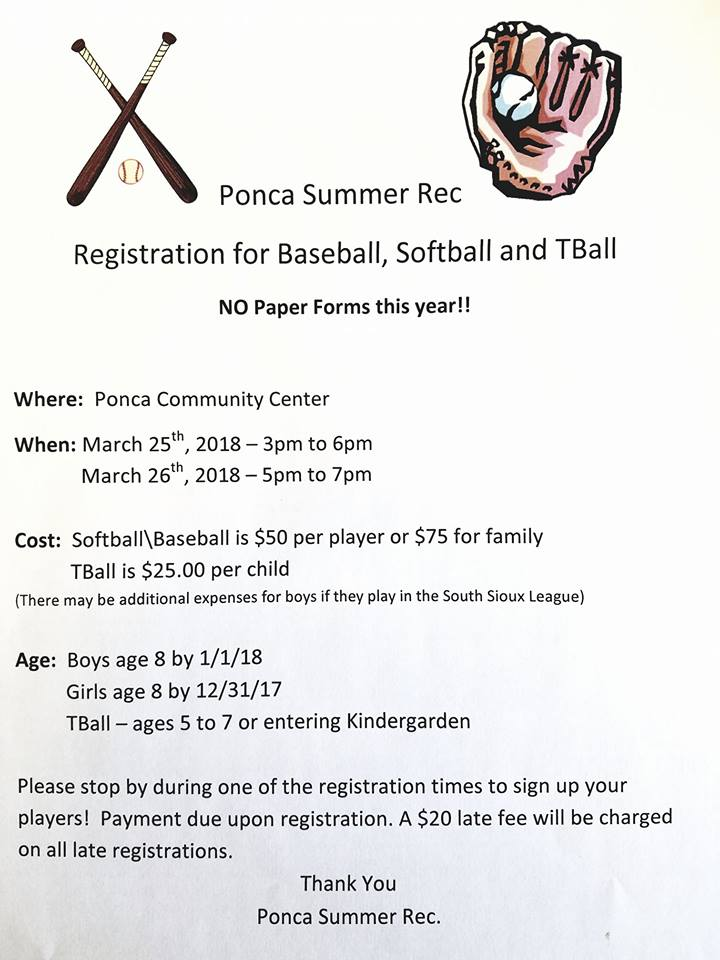 2018-Softball-signup